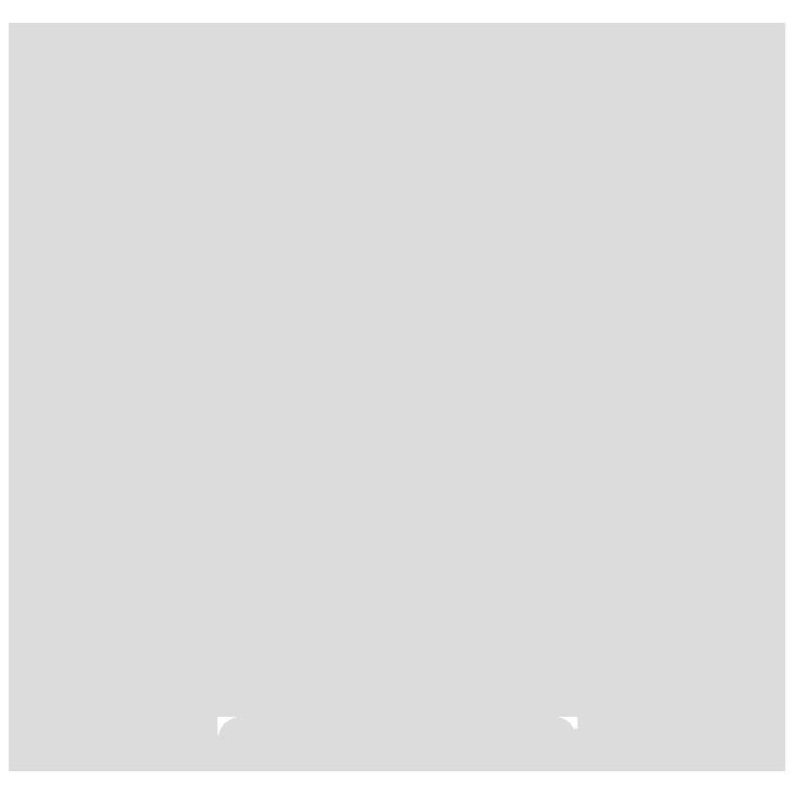 M. Mazak tattoo machines